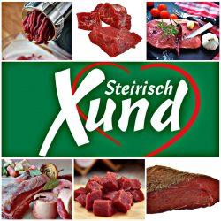 Bild für Rindfleisch