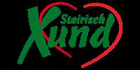 Steirisch Xund Logo_4c_ohne_HG rot + grün-01